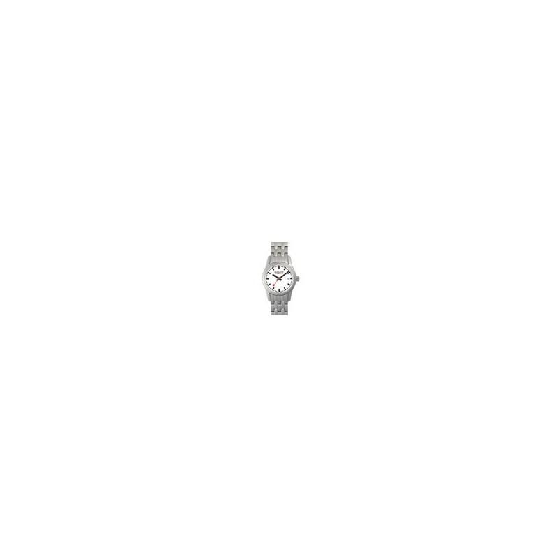 Orologio Mondaine - Retro Date Lady