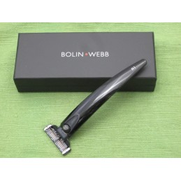 Rasoio Bolin-Webb R1 Jet