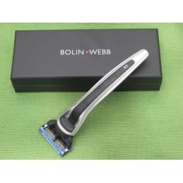 Bolin-Webb razor - X1...