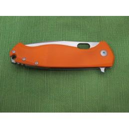 Coltello Viper Fortis G10 Orange