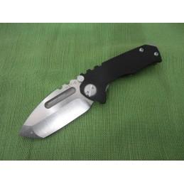 Medford Micro Praetorian G10 Black