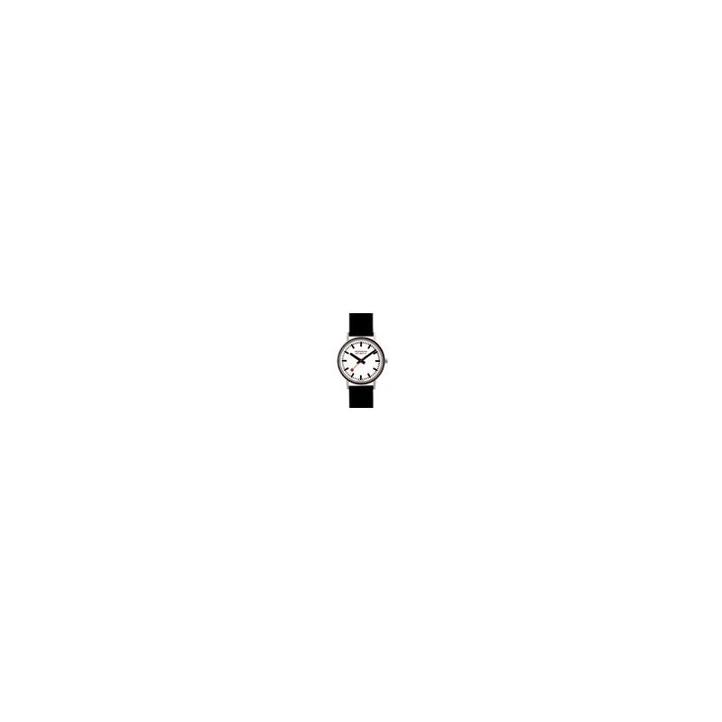 Orologio Mondaine - Classic