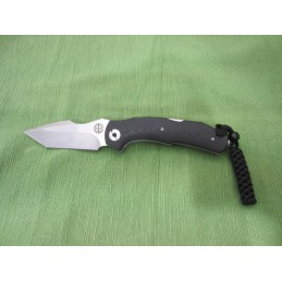 Pohl Force Mike Six G10