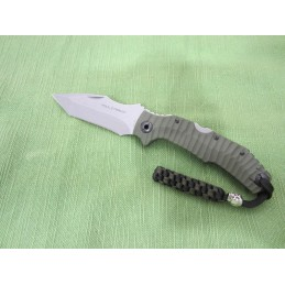 Pohl Force Bravo Two Gen2 Tactical