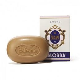 Sapone Valobra - Balsamo