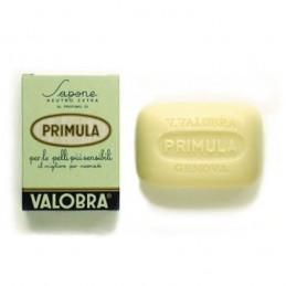 Soap Valobra - Primrose