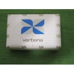 Soap Valobra - Verbena