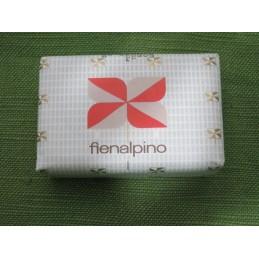 Sapone Valobra - Fienalpino