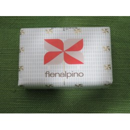 Soap Valobra - Fienalpino