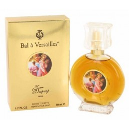 Profumo Valobra Bal A Versailles