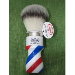 Omega Hi-Brush Brush 46806