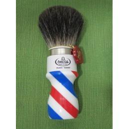 Omega Rate Brush 6807