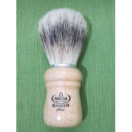 Pennello Omega Badger Plus B6228