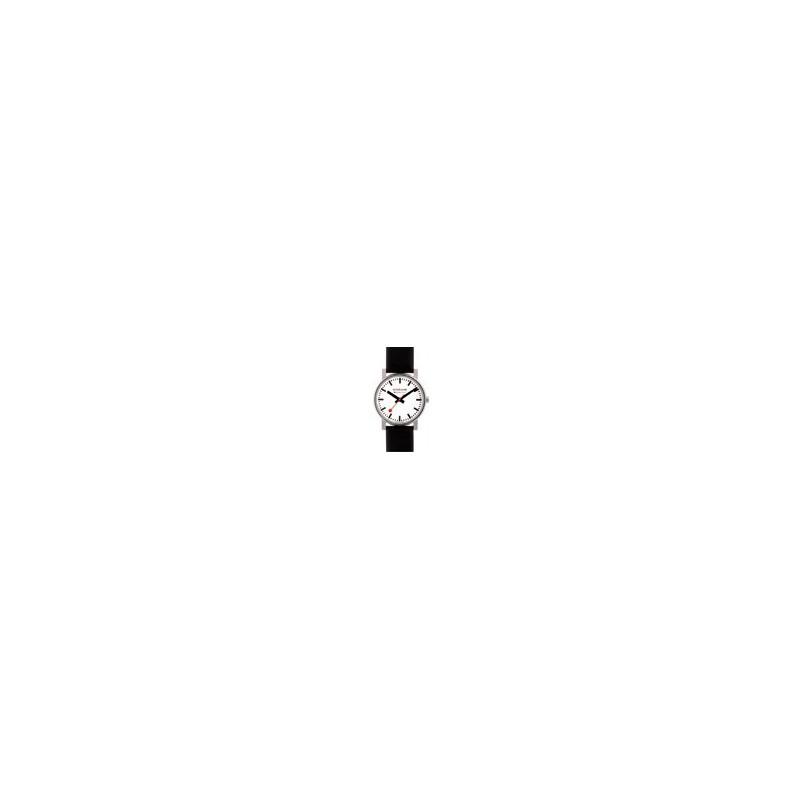 Orologio Mondaine - Quarz Evo
