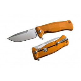 Lion Steel Sr11 Orange