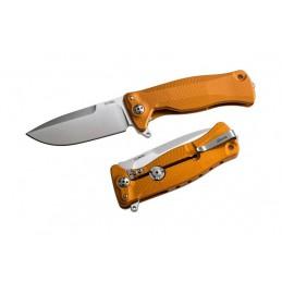 Lion Steel Sr11 Orange