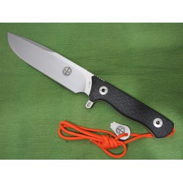 POHL FORCE PREPPER TWO OUTDOOR