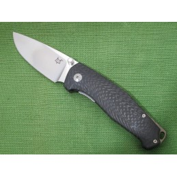 KNIFE FOX TUR FOLDER MOD....