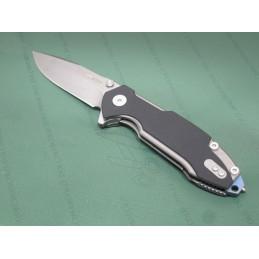 Viper Storm G10 Black Blade...