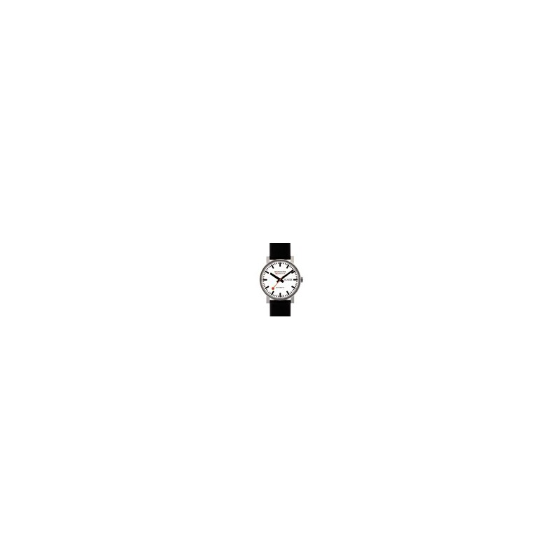 Orologio Mondaine - Evo Automatic