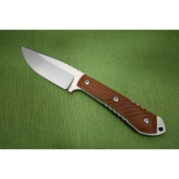 Chris Reeve Nyala Drop Point