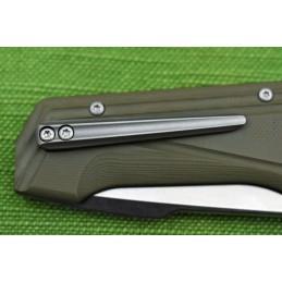 Viper Larius G10 Green