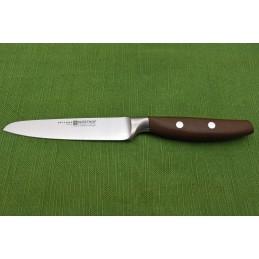 Knife Wusthof Epicure...