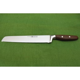 Wusthof Epicure Bread knife...