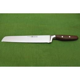 Wusthof Epicure Bread knife...