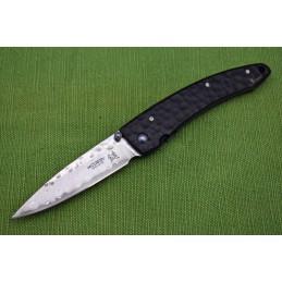 Mcusta Kage knife