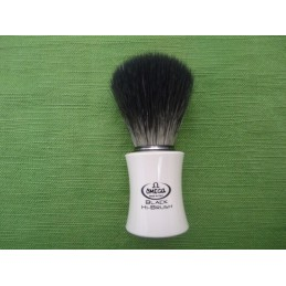Omega BHB Brush 196819