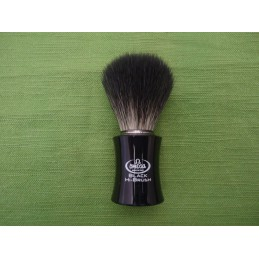 Omega BHB shaving brush 196818