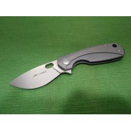 Viper Lille Titanium Knife...