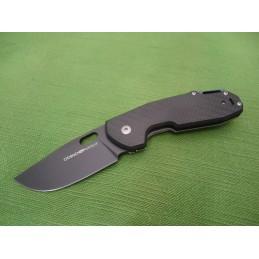 Viper Odino knife CSV5920FC