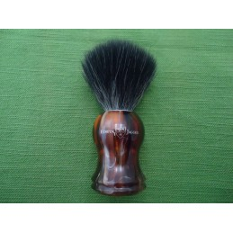 Brush Edwin Jagger...