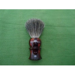 Brush Edwin Jagger Badger...