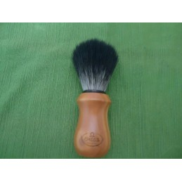Omega BHB 196832 Shaving Brush