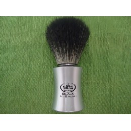 Omega BHB 196820 Shaving Brush
