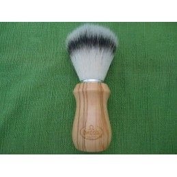 Omega BHB 146832 Shaving Brush