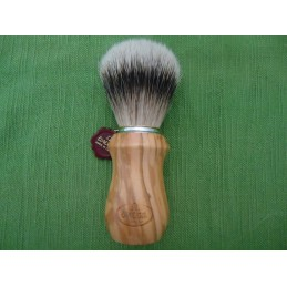 Shaving Brush Omega Badger...
