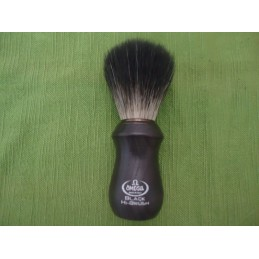 Omega BHB 196833 Shaving Brush