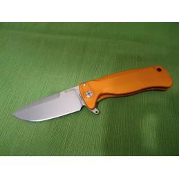 LionSteel Orange Flipper...