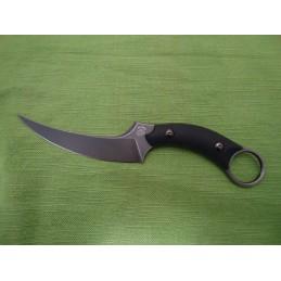 Bastinelli Mako knife
