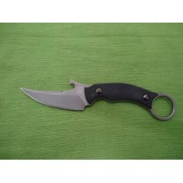 Bastolelli Picolomako knife
