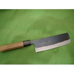 "KNIFE KIYA ""SUMINAGASHI""..."