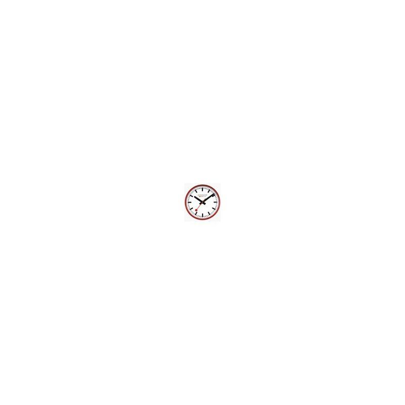 Orologio Mondaine - Wall Clock