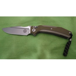 Pohl Force Force One Hunter