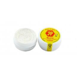Shaving Soap 3P 150gr