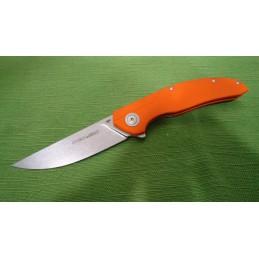 Viper Orso G10 Arancio Lama...