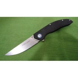 Viper Orso G10 Black...